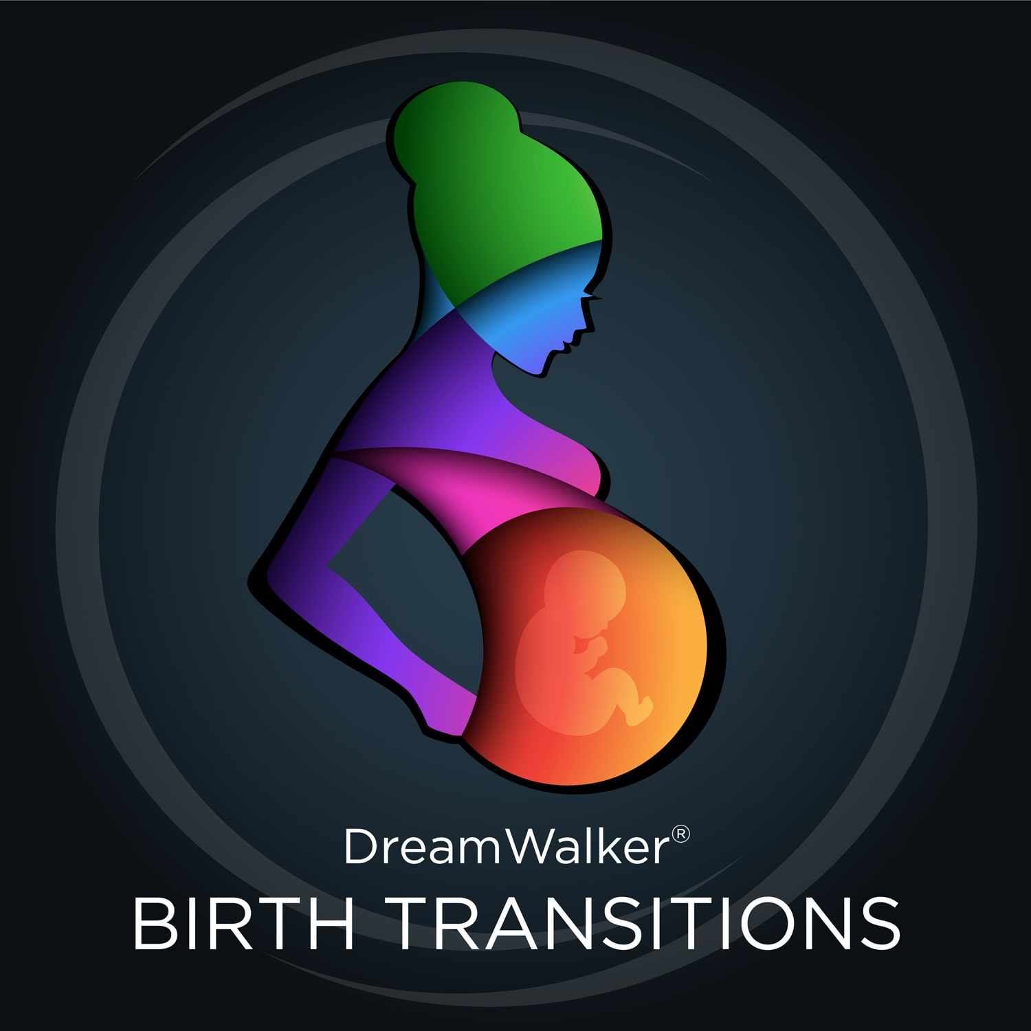 DreamWalker Birth Transitions