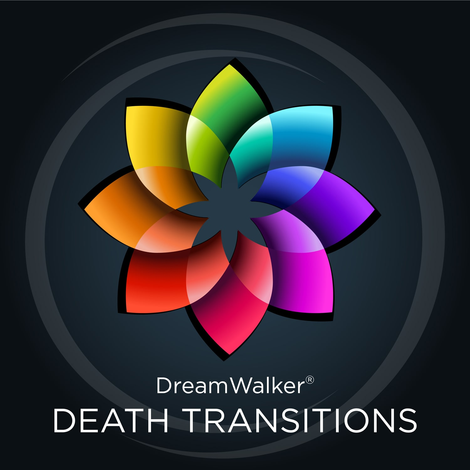 DreamWalker Death Transitions