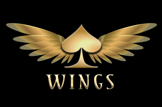 Wings Series Shoud 5