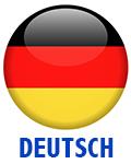 Keahak XI German