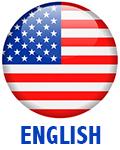 Keahak XI English