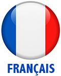 Keahak XI French