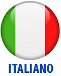 Keahak XI Italian