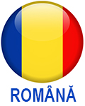 Keahak XI Romanian
